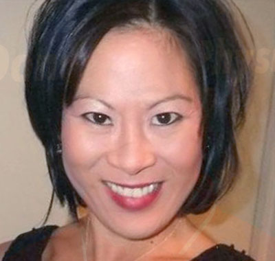 Joanna Tan Physiotherapist at Melbourne City Physiotherapy & Sports Injury Clinic