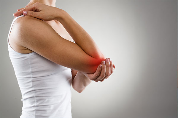 Soft Tissue Injury at Melbourne City Physiotherapy & Sports Injury Clinic